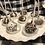 Thumbnail: Cake Pops