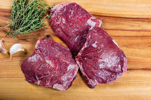 Meaty Lamb Cheeks 500g