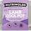 Thumbnail: NutriWolds - Lamb Cool Pot Super Chunky Complete 1kg