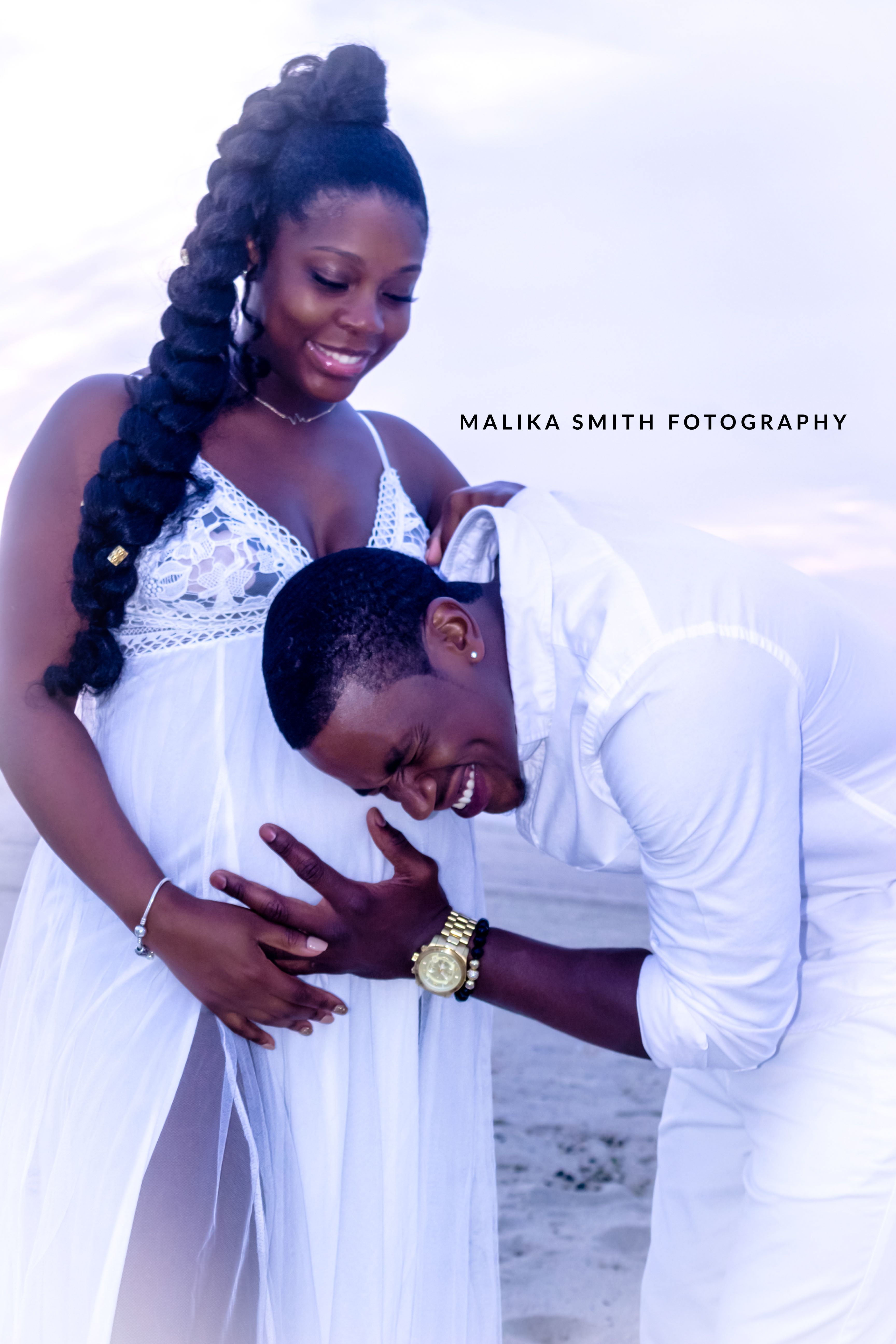 Maternity Photography