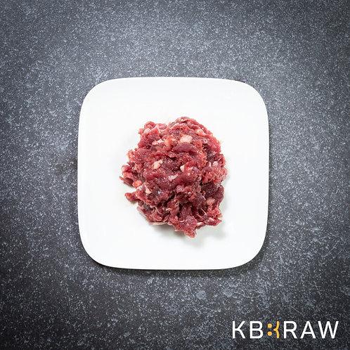 Kiezebrink - Kangaroo Mince 1kg