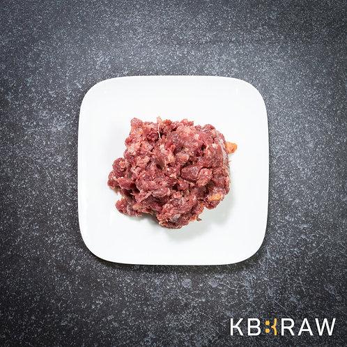 Kiezebrink - Horse Mix (Single Protein) 500g