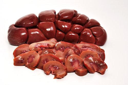 Horse Kidney 500g