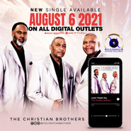 Christian Brothers CD Promo Flyer 2nd Release copy.jpg