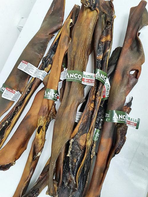 ANCO Naturals Giant Range - Giant Bully Stick