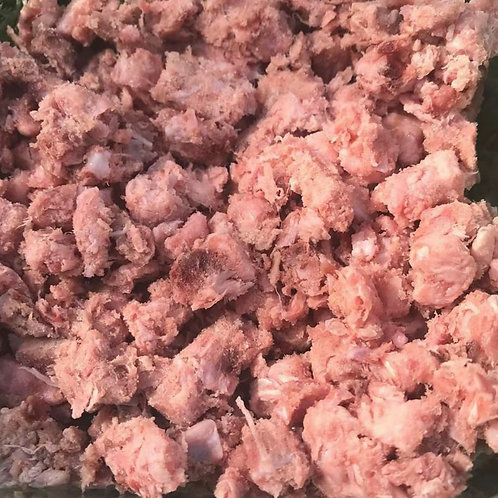 Totally Natural - Chicken & Offal Complete 9x1kg