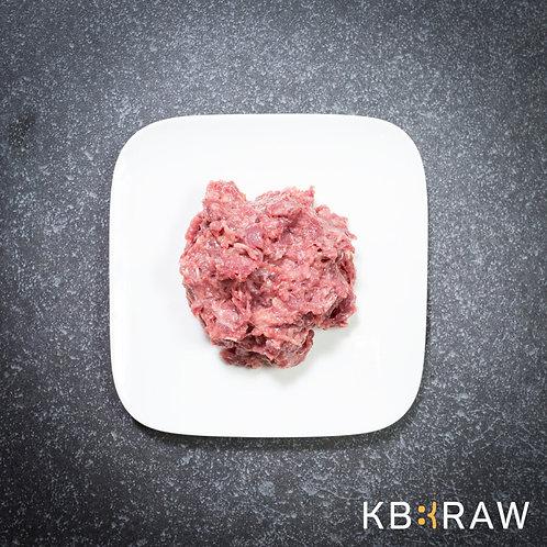 Kiezebrink - Horse, Rabbit & Turkey Complete (Sensitive) 1kg