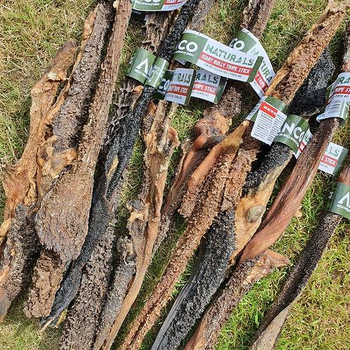 ANCO Naturals Giant Range - Giant Tripe Stick