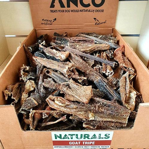 ANCO Naturals - Goat Tripe 100g
