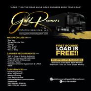 Gold-Runners-Promo-Flyer.jpg