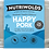 Thumbnail: NutriWolds - Happy Pork Super Chunky Complete 500g