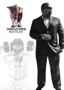 Fabian Thorne Promo picv4.jpg