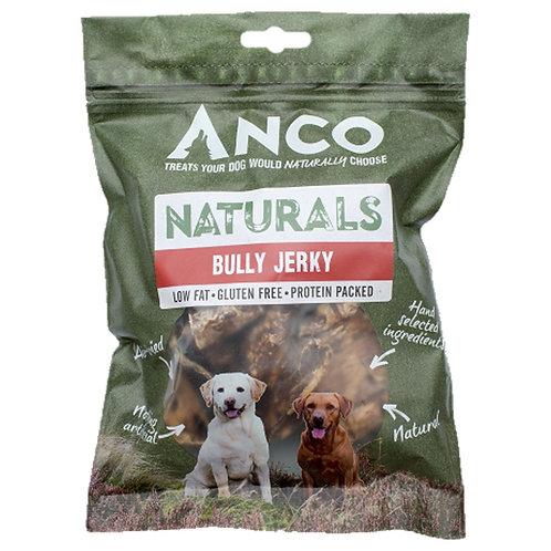 ANCO Naturals - Bully Jerky