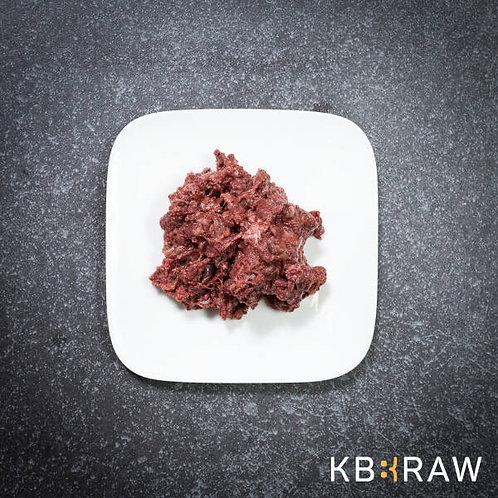 Kiezebrink - Hare Mix Complete (No Fur) 1kg