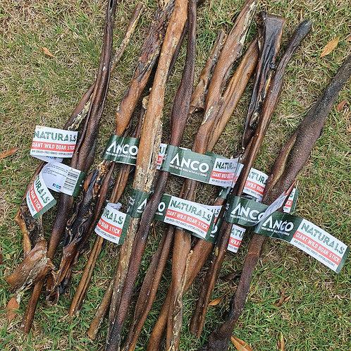 ANCO Naturals Giant Range - Giant Wild Boar Stick