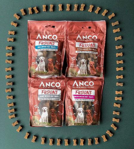 ANCO Fusions - Venison