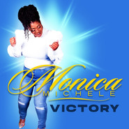 Monica-Hurd-Victory-CD-Cover.jpg