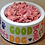 Thumbnail: The Dogs Butcher - Ox Mince with Chicken 1kg