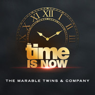 Marable Twins Time is Now CD Cover.jpg