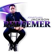 JJ-CD-Coverpsd.jpg