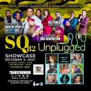 SQ82-Showcase-judges-and-artists.jpg