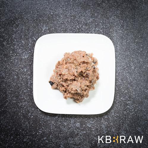 Kiezebrink - Fish Mix (Salmon, Sardine & Herring) 500g