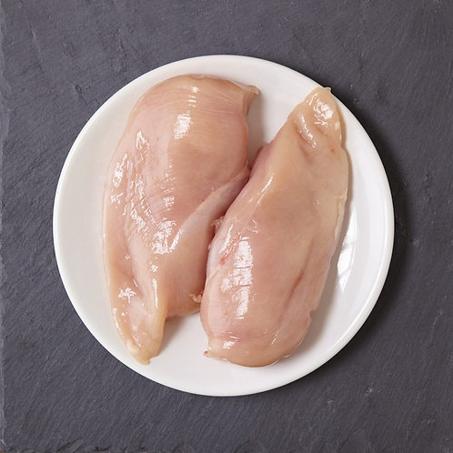 Chicken Breasts 1kg