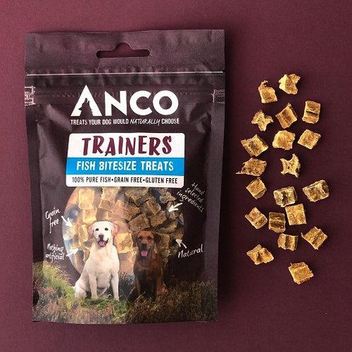 ANCO Naturals - Fish Trainers
