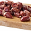 Thumbnail: Chicken Hearts 2kg (Individually Frozen)