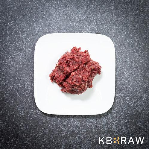 Kiezebrink - Wild Pigeon Mix (No Feather) 1kg