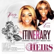 Itinerary-JHM.jpg