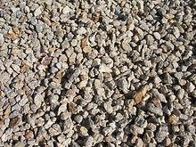 Crushed_Stone.JPG