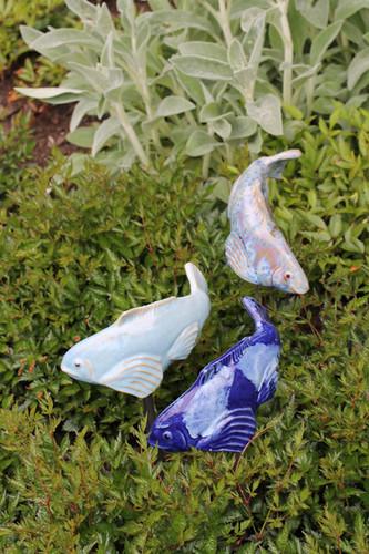 Ceramic_Fish_Assorted