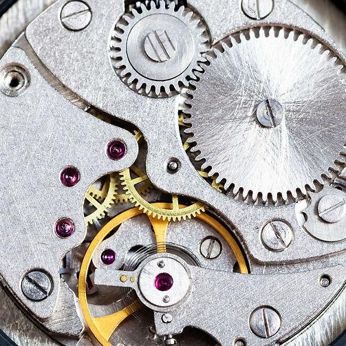Bruisertech-gears.jpg