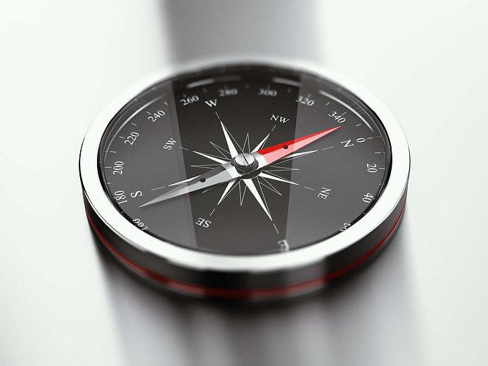Bruisertech-compass.jpg