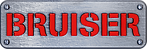 Bruiser-3D-Logo-No-Emblim-Transparent-Ba