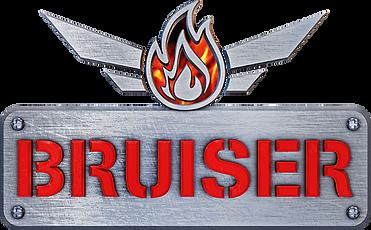 Bruiser-3D-Logo-Transparent-Background-7