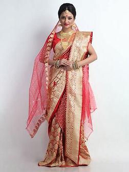 Saree Draping 6.jpg
