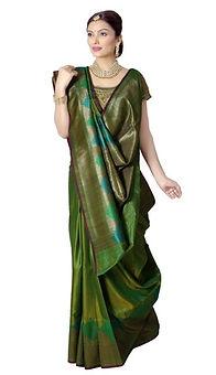 Rajrani Style.jpg