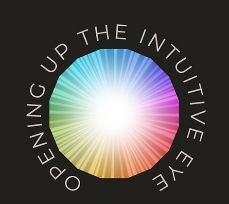 The Rose Method Workshop - Opening Up the Intuitive Eye