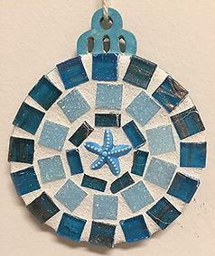 starfish ornament.jpg