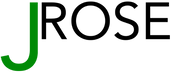 JRose Logo Black.png