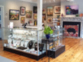 york-county-art-gallery.jpg