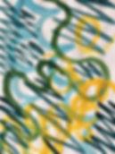lines 1.jpg