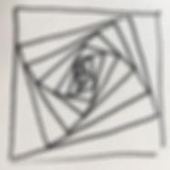 zentangle4.jpg