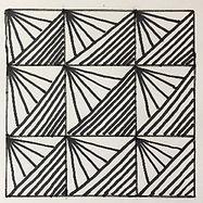 zentangle2.jpg