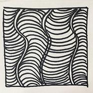 zentangle1.jpg