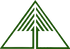 Dendron Forestry Services Logo