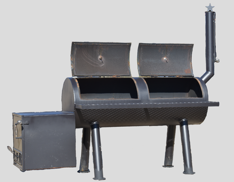 large smoker open.png