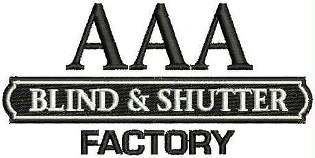 AAA Blind & Shutter.JPG